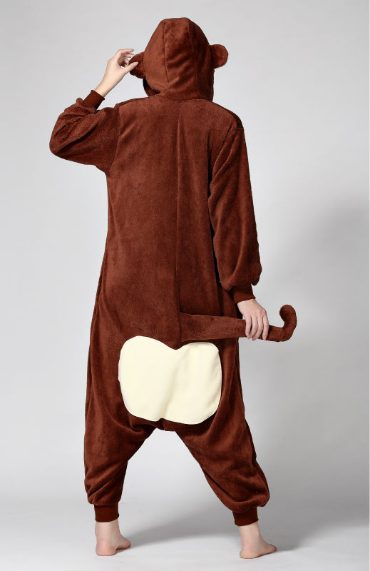 d18e6f3e16a29 Modèles de pyjamas animaux
