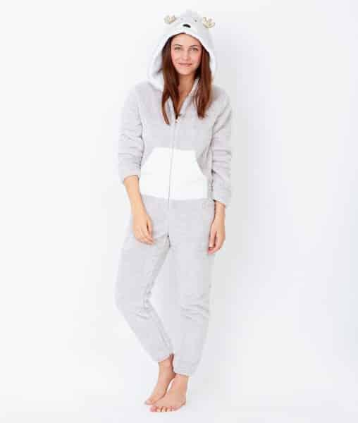 Pyjama Animaux Animaux Combinaison Pyjama Pyjama Combinaison Pyjama Animaux Animaux Combinaison Combinaison Combinaison Pyjama nvNm80wO