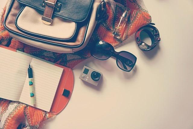 4 conseils pour vivre de son blog mode
