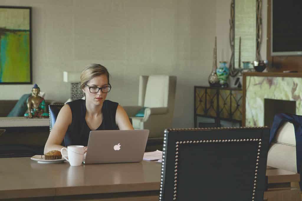Concilier vie professionnelle, vie de femme et vie de mère