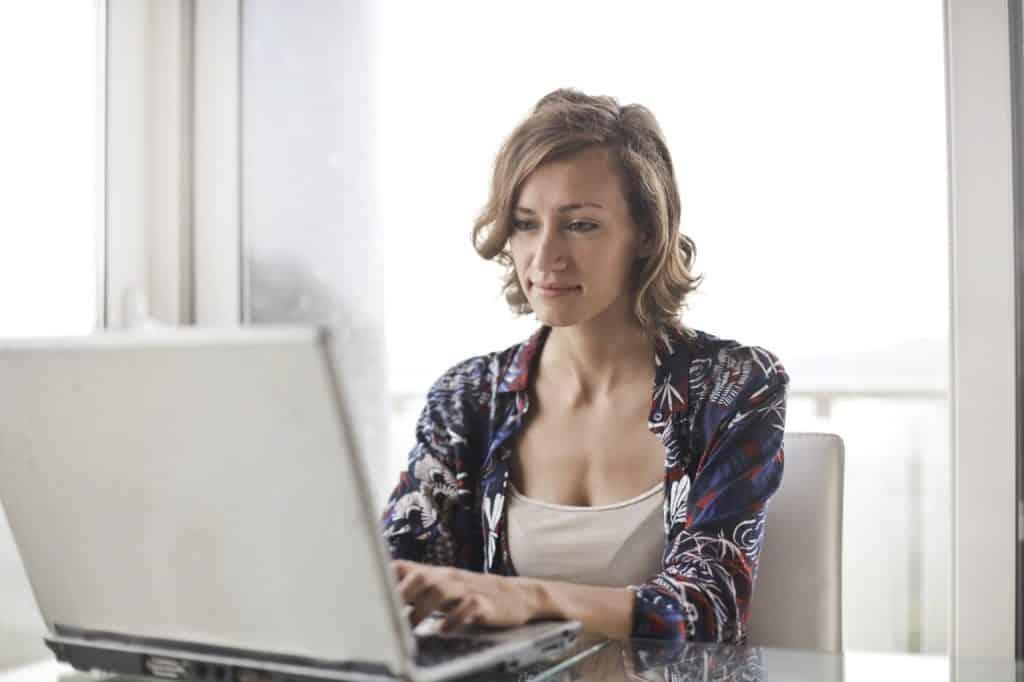 Conseils d'organisation de la parfaite working girl