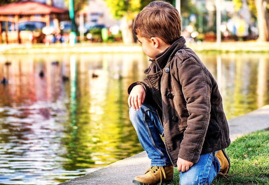 Quels bons plans pour acheter les vêtements de vos enfants moins cher?