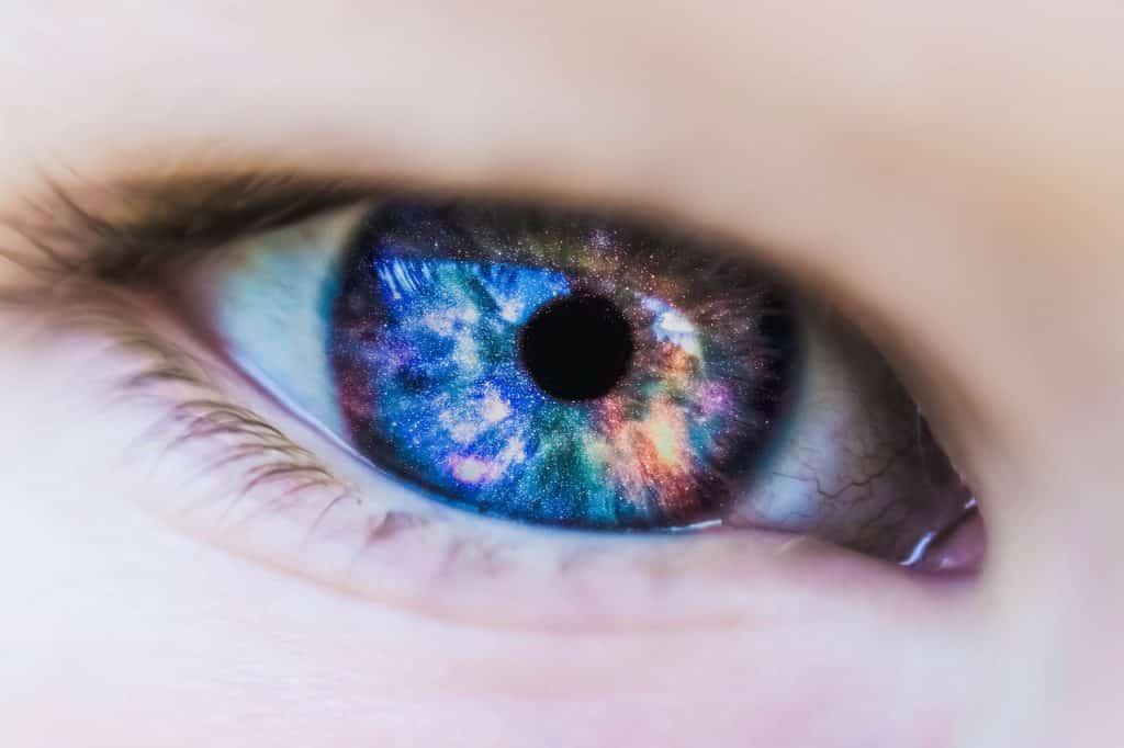 Astuces pour bien choisir vos lentilles de contact
