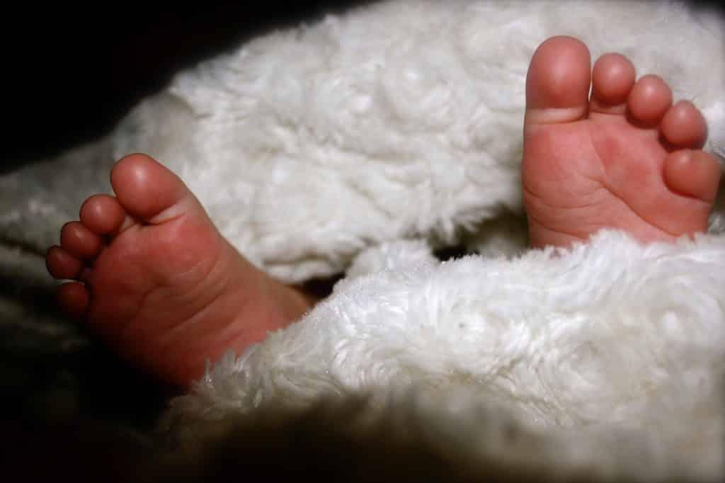 Astuces pour optimiser le confort de son bébé