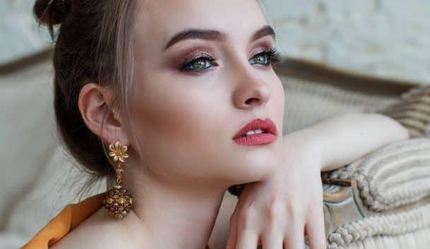 Le top10 des accessoires de beauté incontournables en 2018