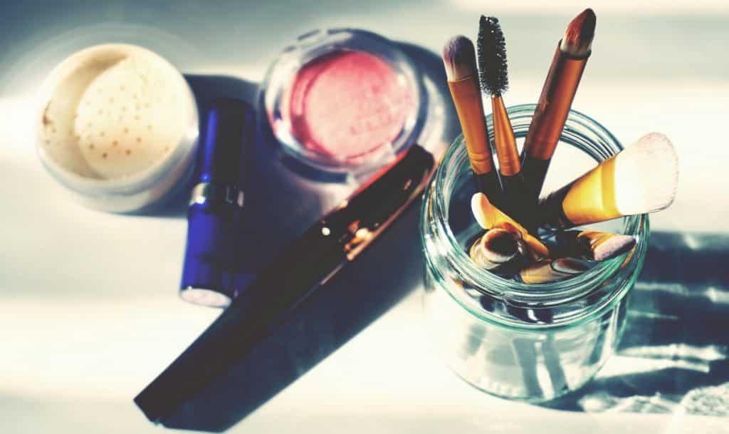 Différences entre le maquillage bio et naturel