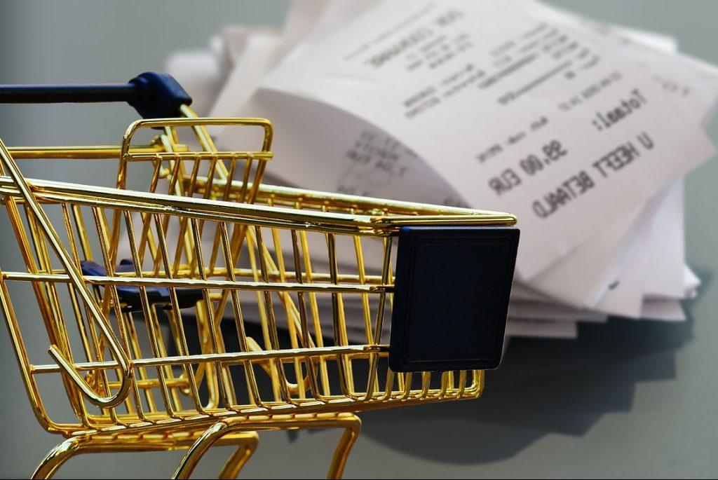 Comment économiser de l'argent lors de ses courses?