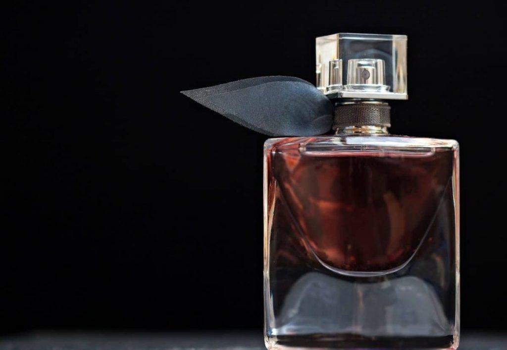Parfums : si on délaissait les gourmands pour les floraux-fruités ?