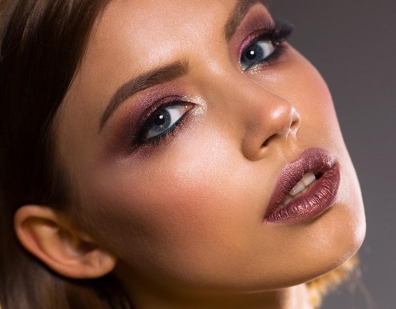 Soin beauté : 10 techniques pour une peau parfaite toute l'année