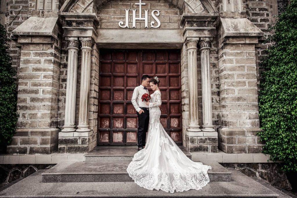 Photos de mariage : faut-il faire appel à un photographe professionnel ?
