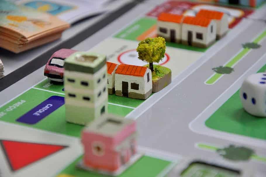 Comment tricher au Monopoly? Nos conseils et astuces