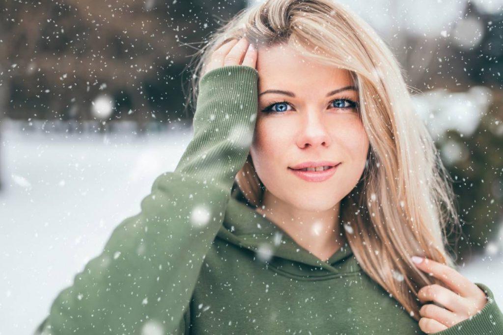 Affronter l'hiver avec style : quelles sont les meilleures astuces ?