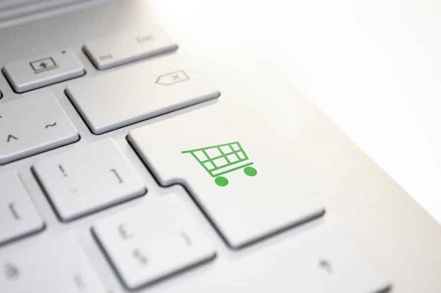 Comment acheter des produits frais et locaux pendant le confinement ?