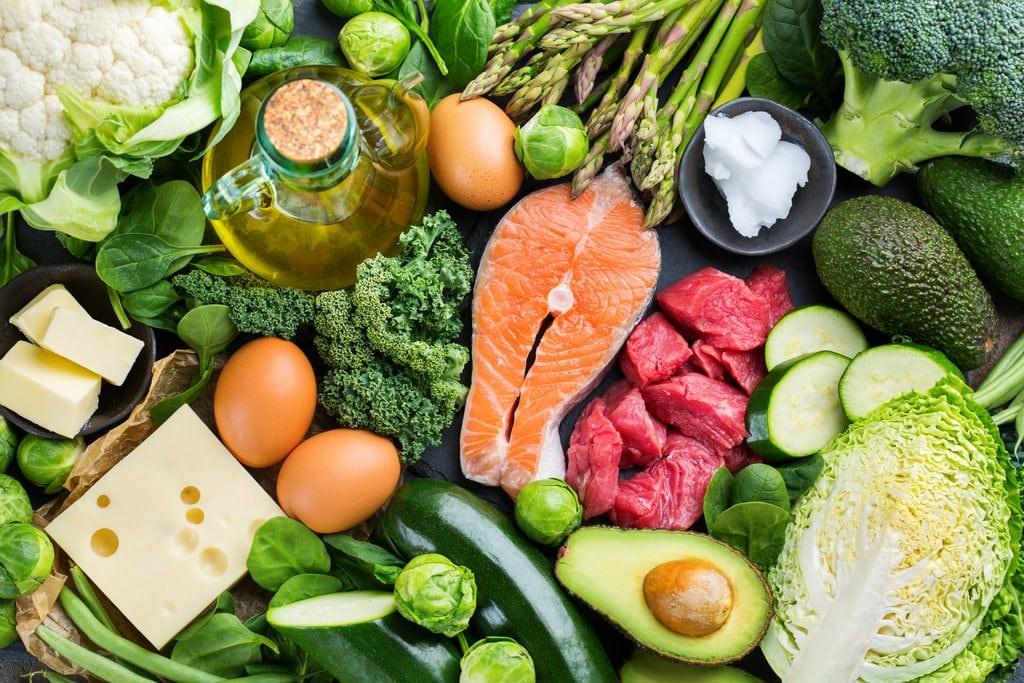 Régime et complément cétogène : tout savoir sur la kéto diet