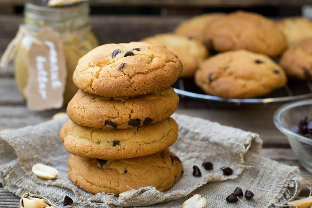 À la découverte des meilleures recettes de cookies