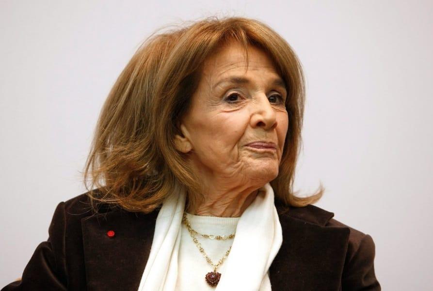 Droits des femmes: l'avocate Gisèle Halimi, figure majeure du féminisme français, est morte