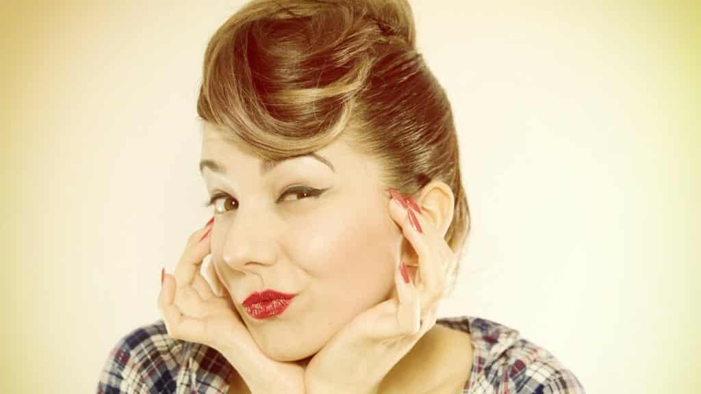 Comment combattre la perte de cheveux ?