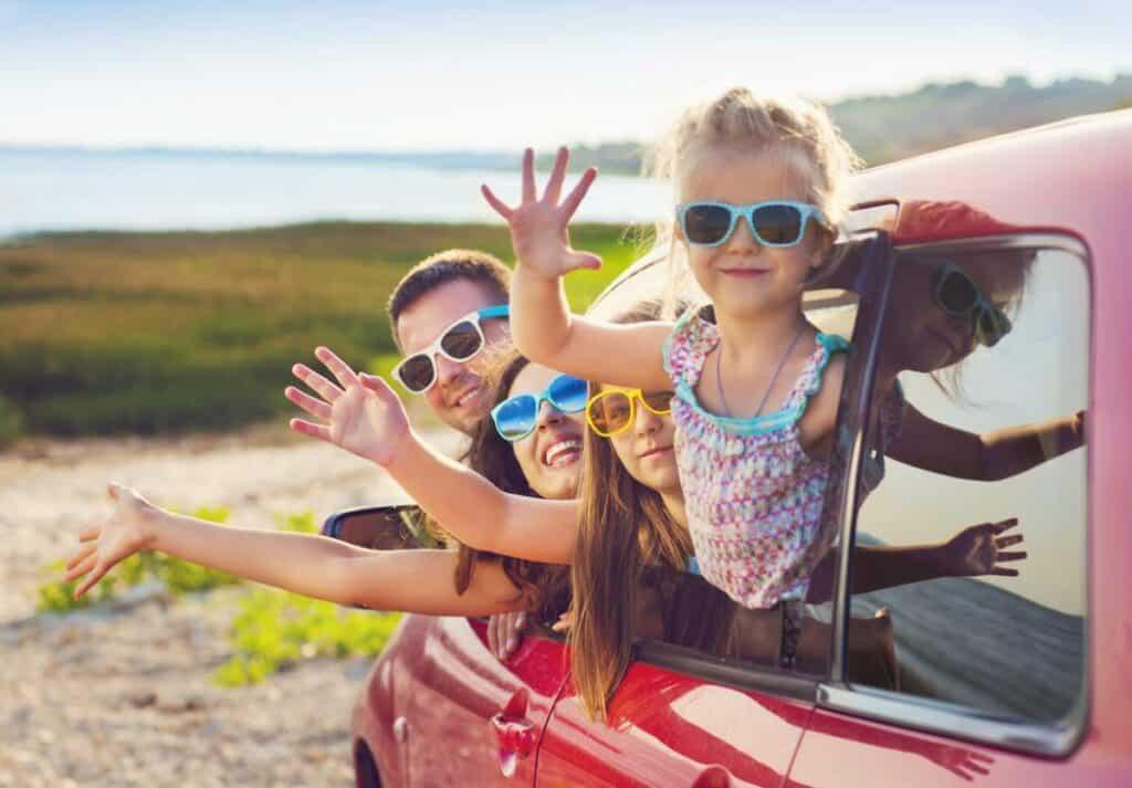 Que faire de vos photos de vacances ?