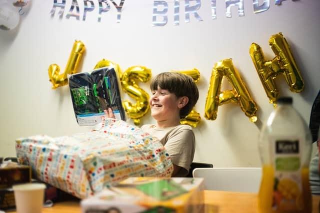 Organiser une soirée pyjama d'anniversaire de garçon. Nos conseils