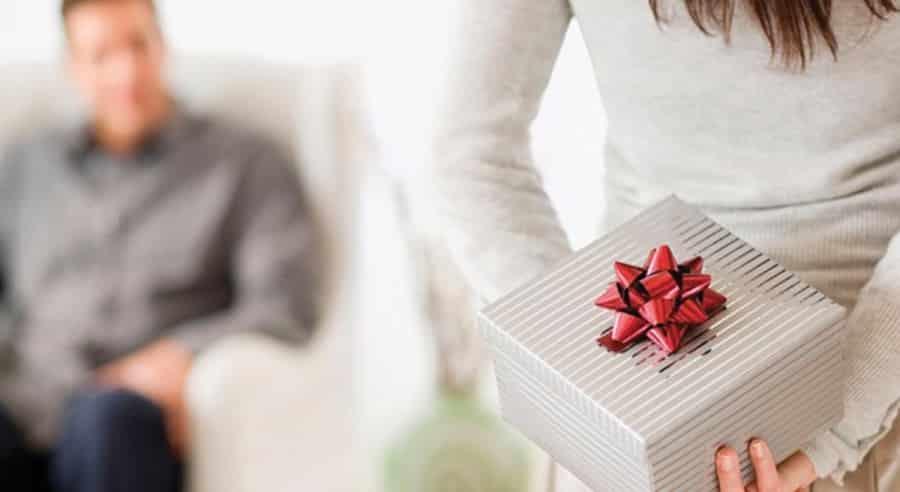 Fête des pères 2021: zoom sur les idées cadeaux pour surprendre