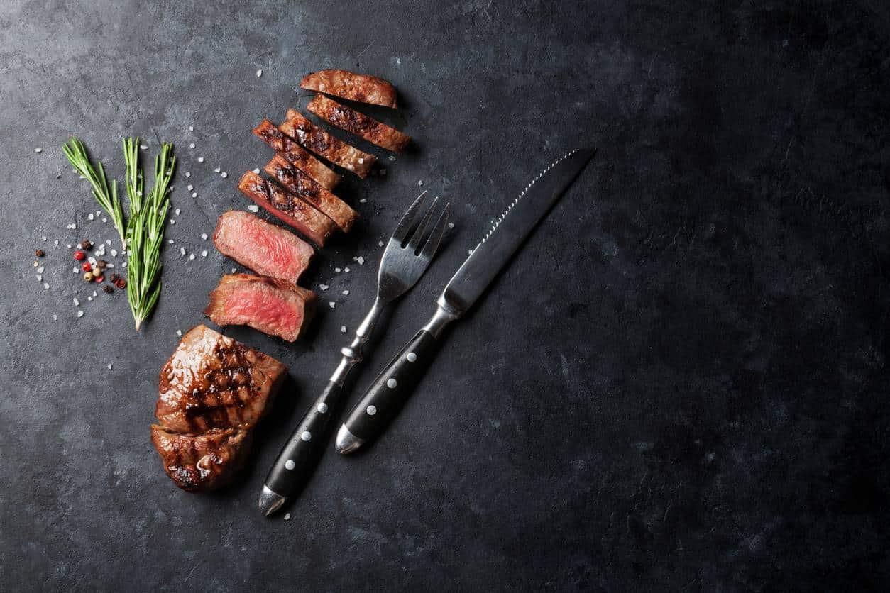 où se procurer de la viande de bœuf fraîche et 100% française