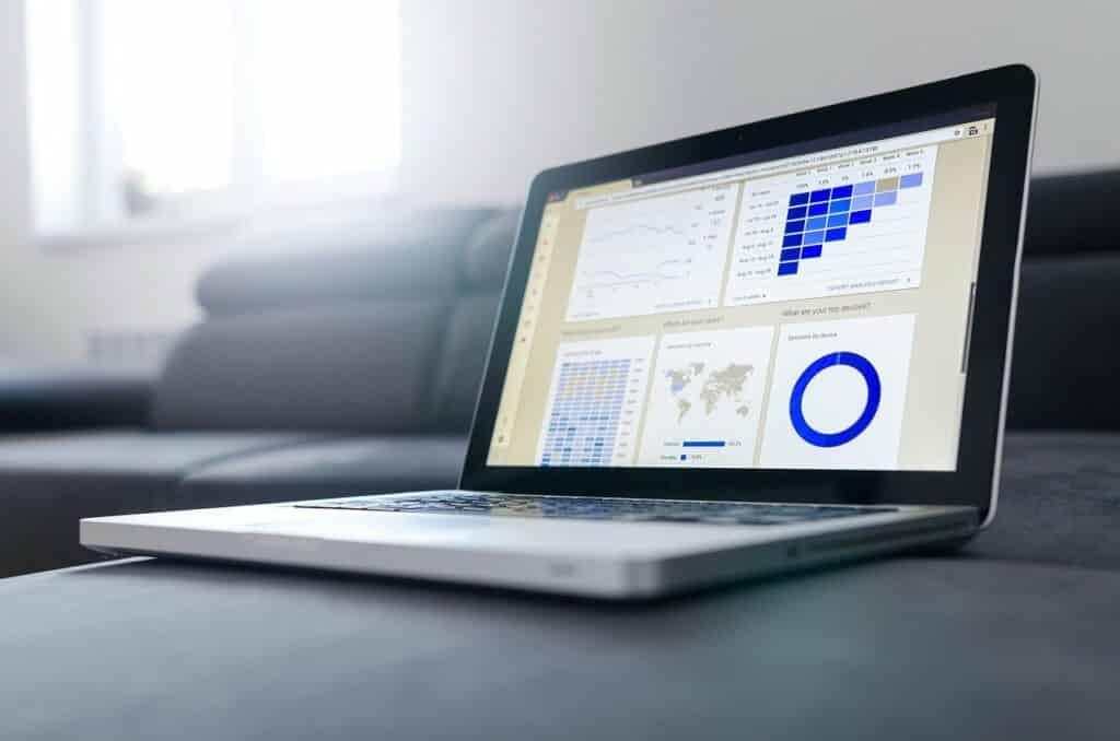 Consulter et gérer ses comptes pour optimiser les investissements