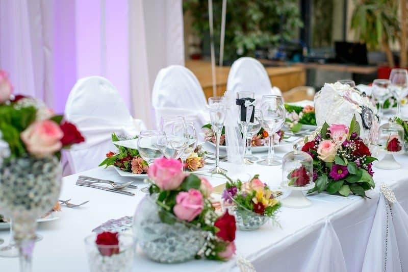 Gobelet personnalisé de mariage : le nouveau goodies à la mode ?