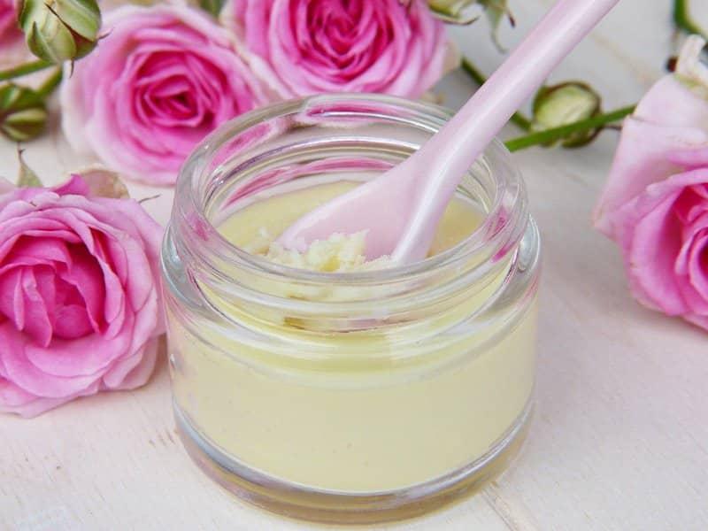 Qu'est-ce que les cosmétiques bio ?